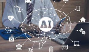 AI Research and Development Center